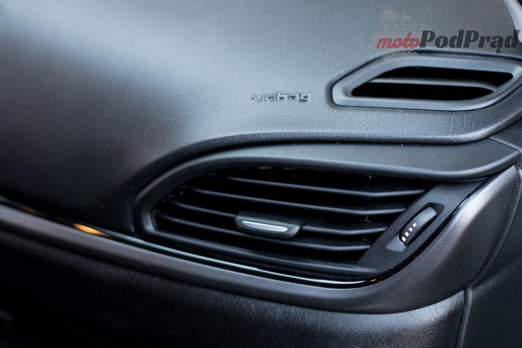 DSC 0801 1024x683 Test: Fiat Tipo SW S Design 1.6 Multijet   przerost ambicji