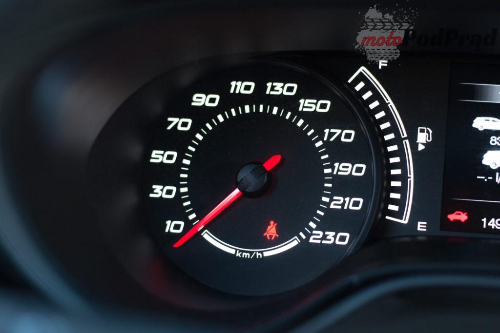 DSC 0802 1024x683 Test: Fiat Tipo SW S Design 1.6 Multijet   przerost ambicji