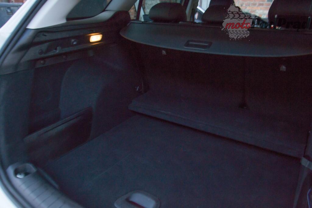 DSC 0812 1024x683 Test: Fiat Tipo SW S Design 1.6 Multijet   przerost ambicji
