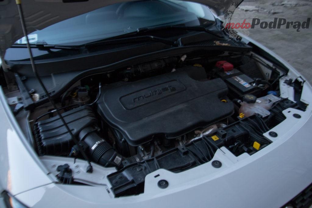 DSC 0825 1024x683 Test: Fiat Tipo SW S Design 1.6 Multijet   przerost ambicji