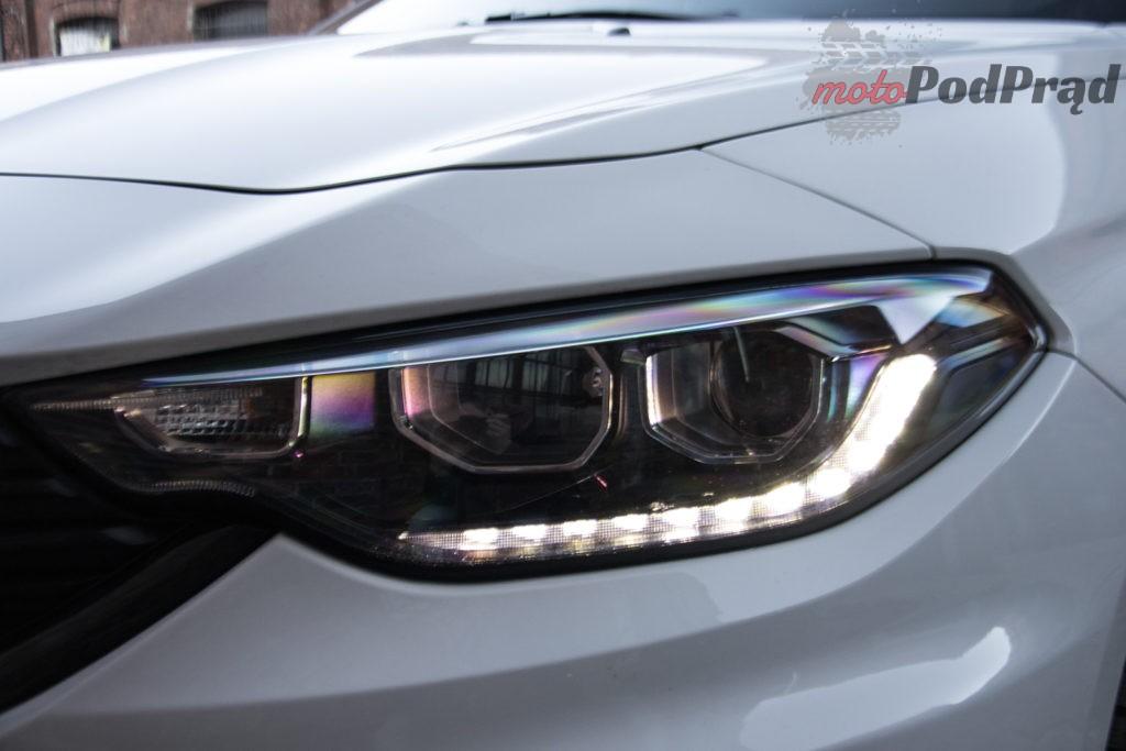 DSC 0829 1024x683 Test: Fiat Tipo SW S Design 1.6 Multijet   przerost ambicji