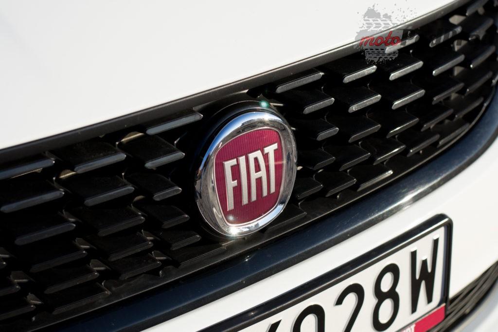 DSC 0840 1024x683 Test: Fiat Tipo SW S Design 1.6 Multijet   przerost ambicji