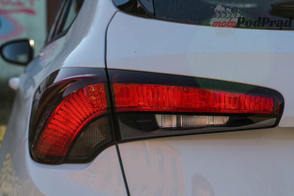 DSC 0846 1024x683 Test: Fiat Tipo SW S Design 1.6 Multijet   przerost ambicji