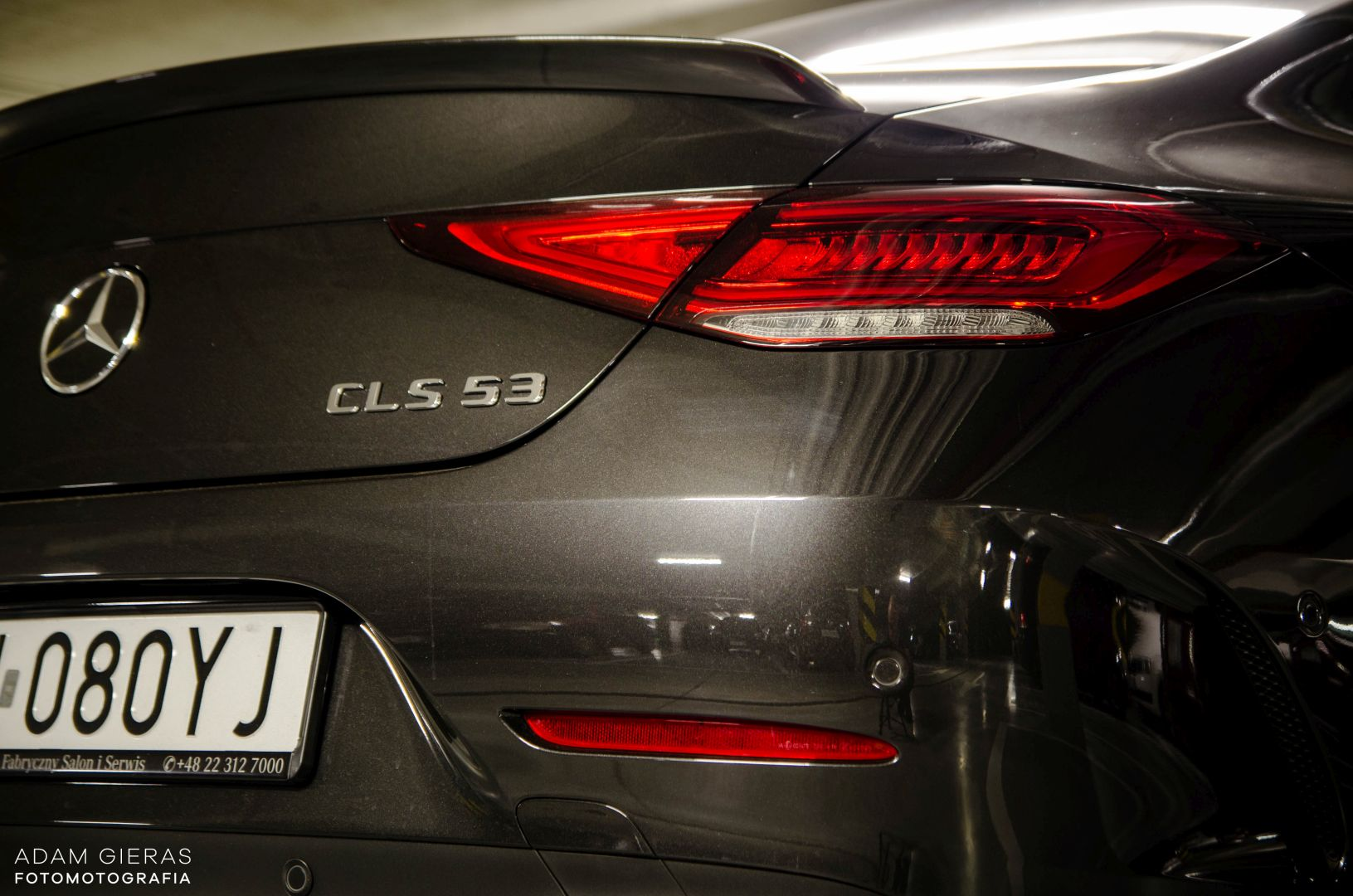 cls53 AMG 1