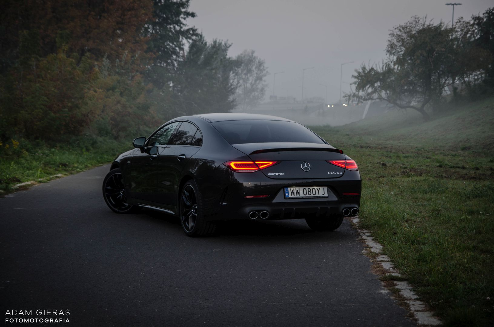 cls53 AMG 14