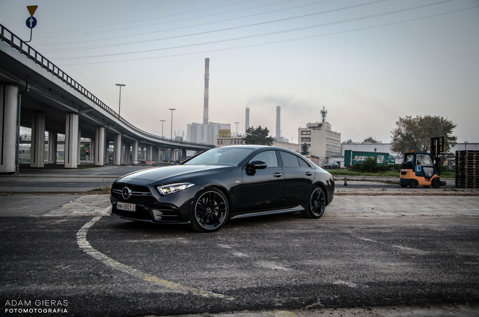cls53 AMG 21