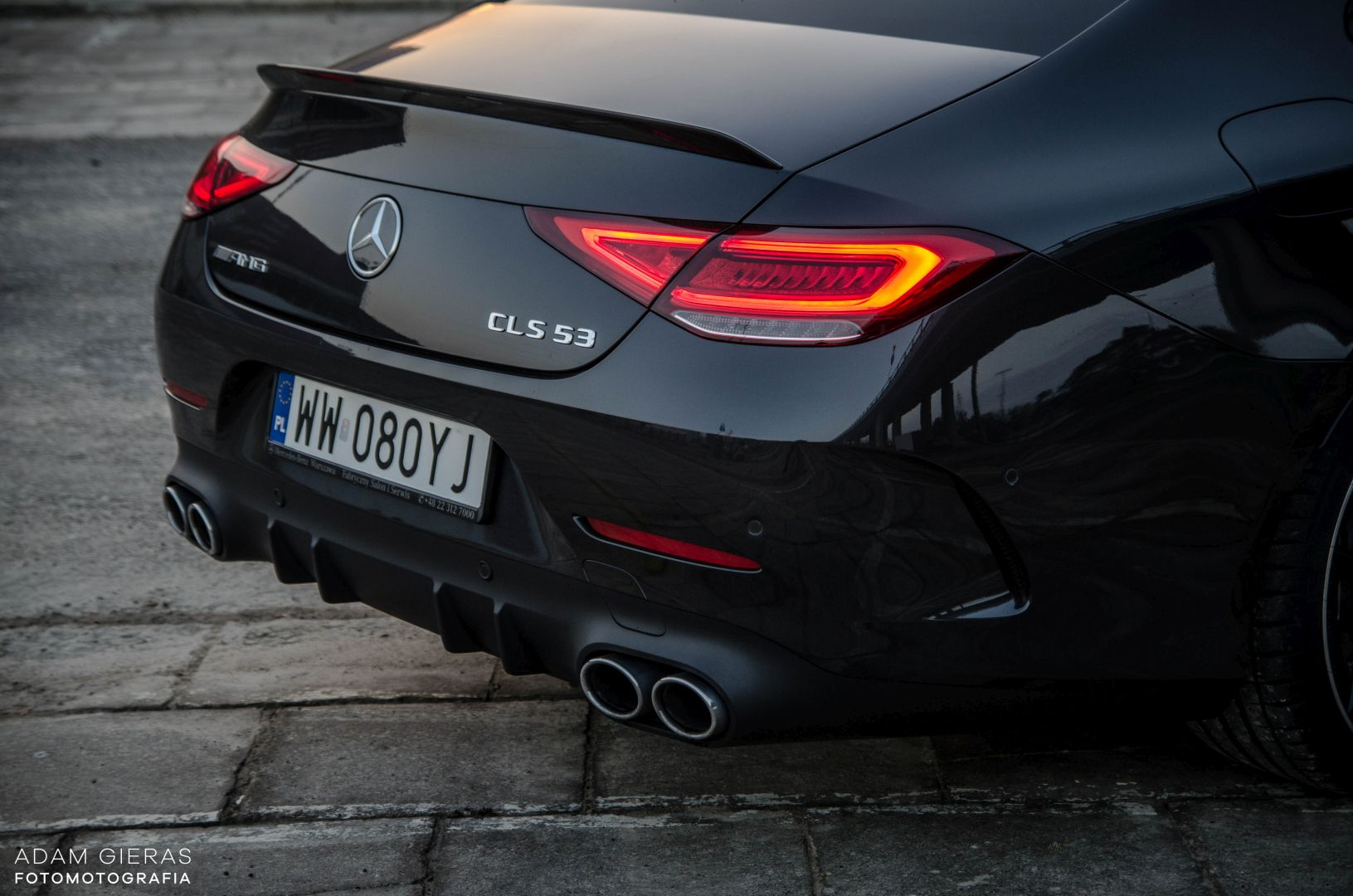 cls53 AMG 26