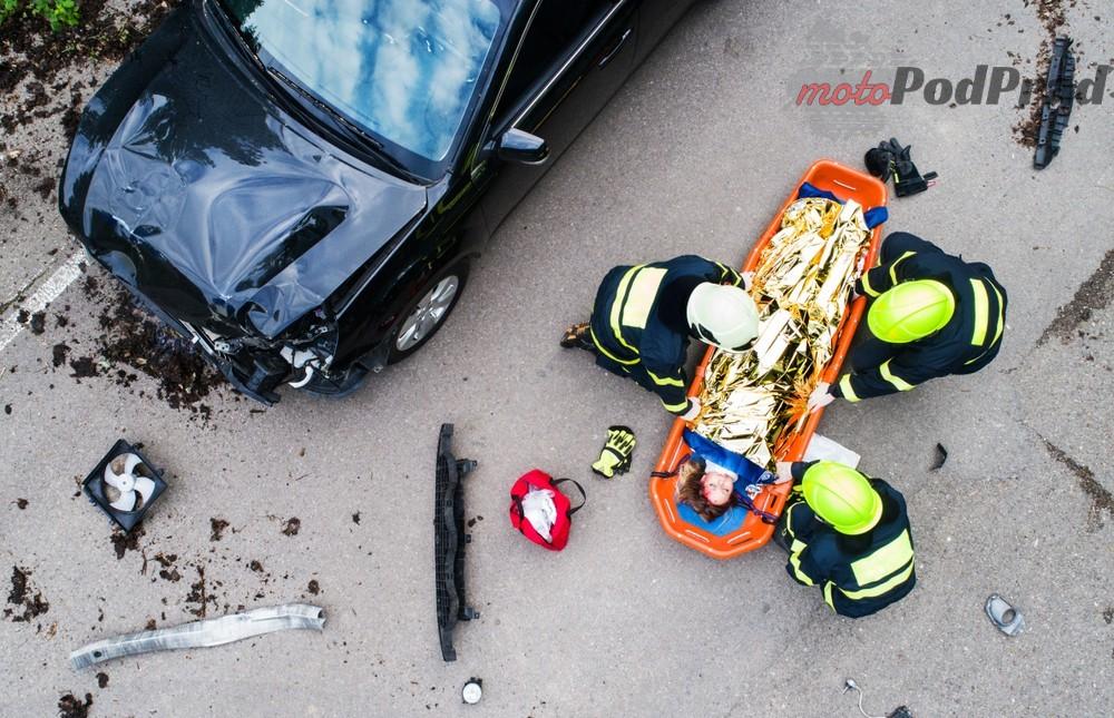 kolizjaczywypadek jaksiezachowac2 Kolizja czy wypadek – jak się zachować?