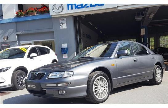 3 Używane: Kupujemy samochód w Szwajcarii   kilka propozycji