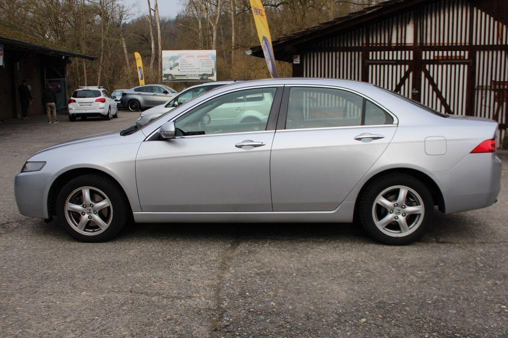 5 Używane: Kupujemy samochód w Szwajcarii   kilka propozycji