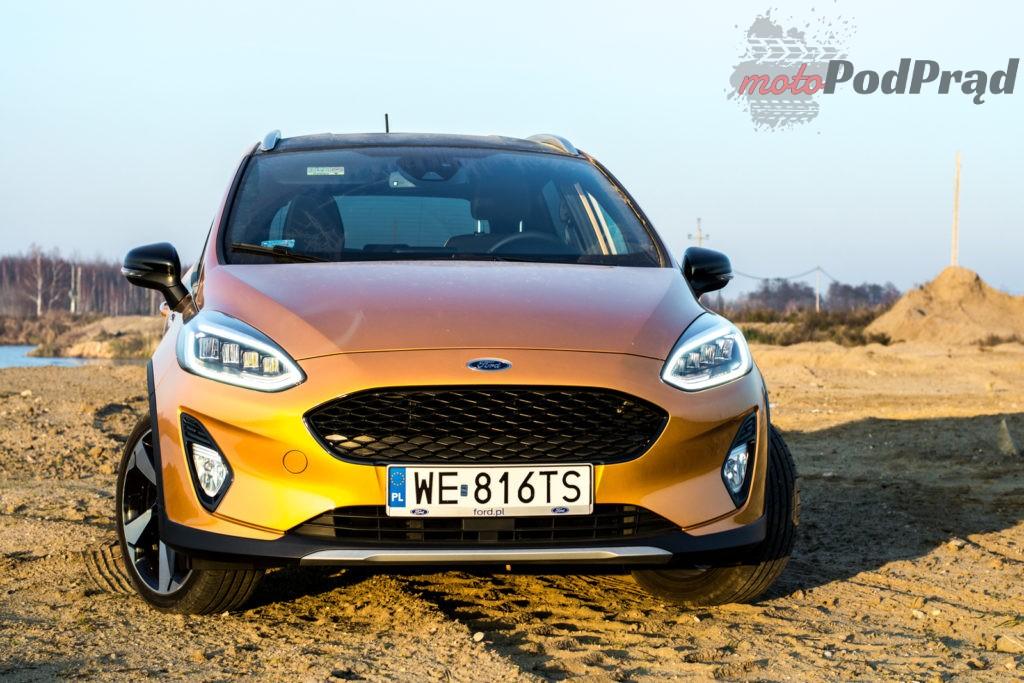 DSC 0870 1024x683 Test: Ford Fiesta Active 1.0 Ecoboost 125 KM   wiecznie młoda