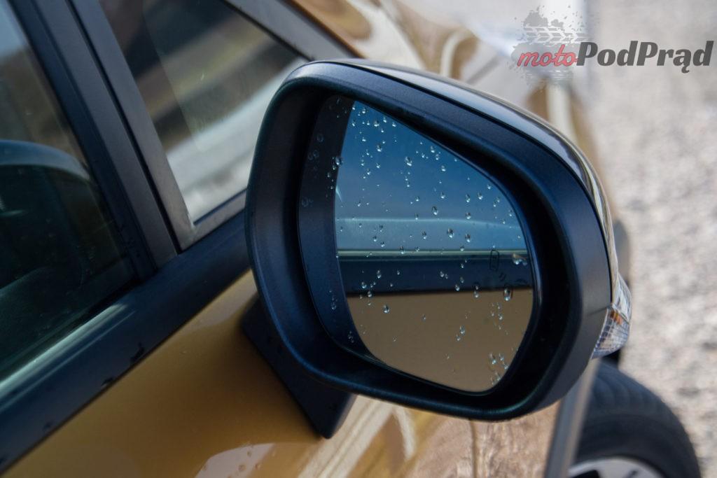 DSC 0891 1024x683 Test: Ford Fiesta Active 1.0 Ecoboost 125 KM   wiecznie młoda
