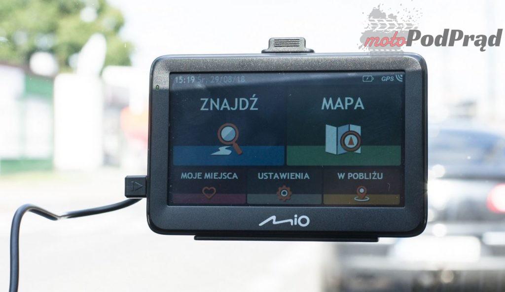 Navi 1024x592 Prezent dla kierowcy   samochodowe multimedia