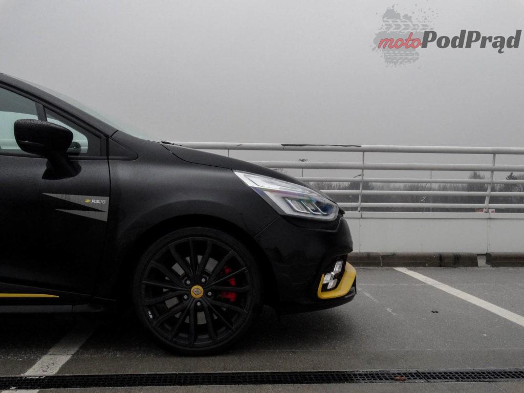 Renault Clio RS 18 10 1024x768 Test: Renault Clio R.S. 18   kiedy Trophy to za mało