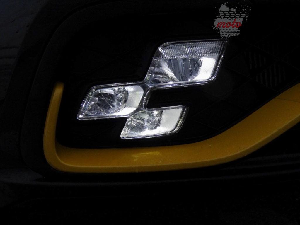 Renault Clio RS 18 4 1024x768 Test: Renault Clio R.S. 18   kiedy Trophy to za mało