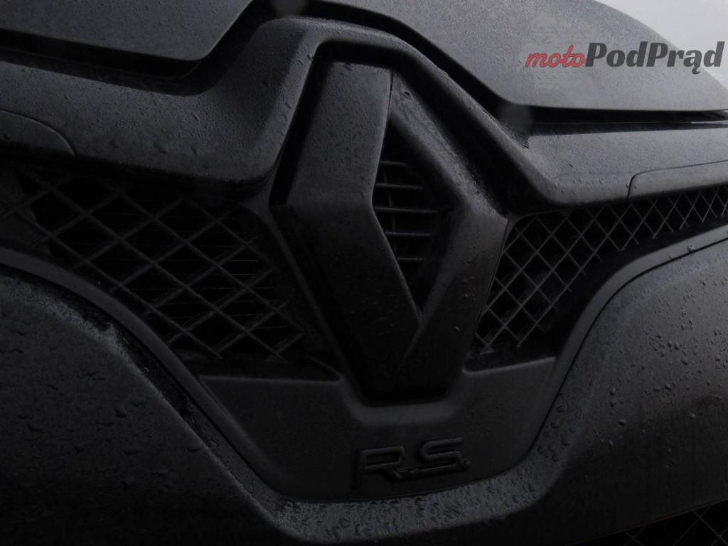 Renault Clio RS 18 6 1024x768 Test: Renault Clio R.S. 18   kiedy Trophy to za mało