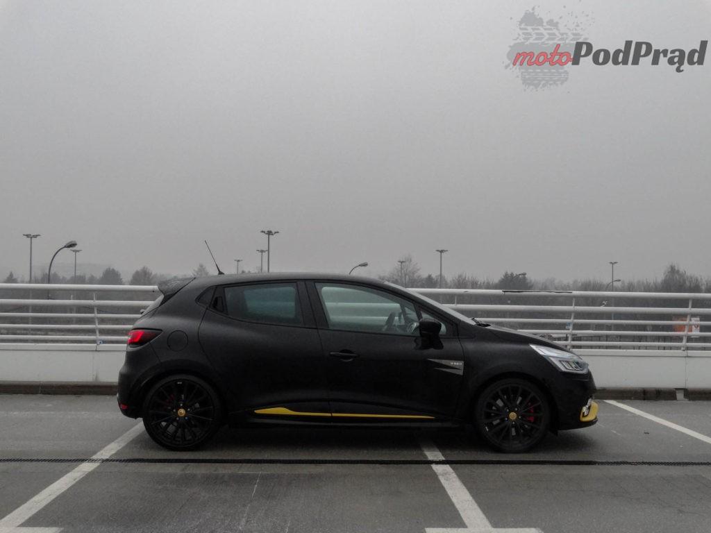 Renault Clio RS 18 9 1024x768 Test: Renault Clio R.S. 18   kiedy Trophy to za mało