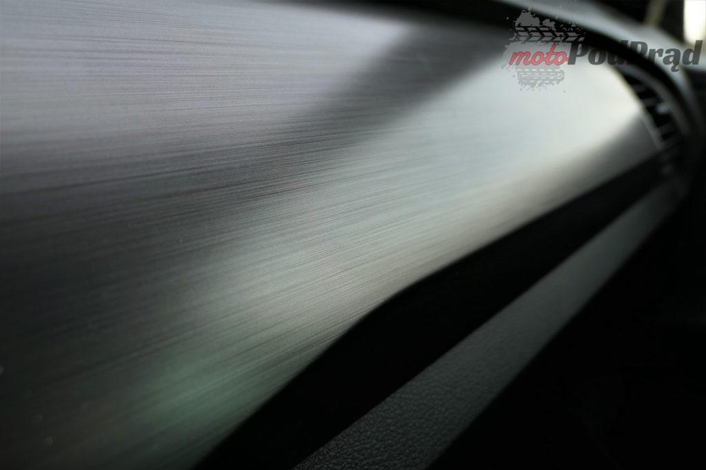 Skoda Fabia 18 1024x682 Test: Skoda Fabia 1.0 110 KM   stylowe trzy cylindry