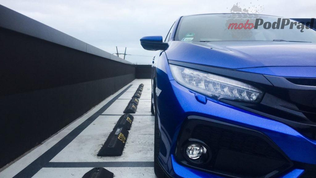 honda civic 4 min 1024x576 Honda Civic – benzyna czy diesel?