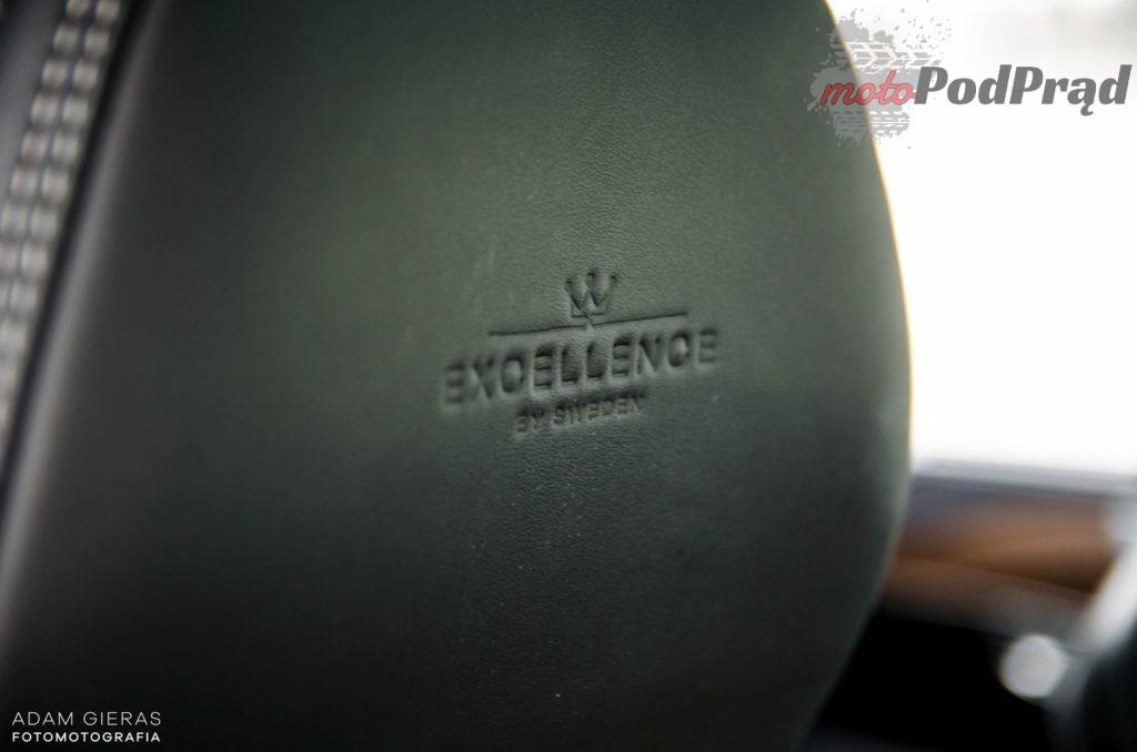 volvo xc90 23 1024x678 Test: Volvo XC90 T8 Twin Engine AWD Excellence   elitarny?