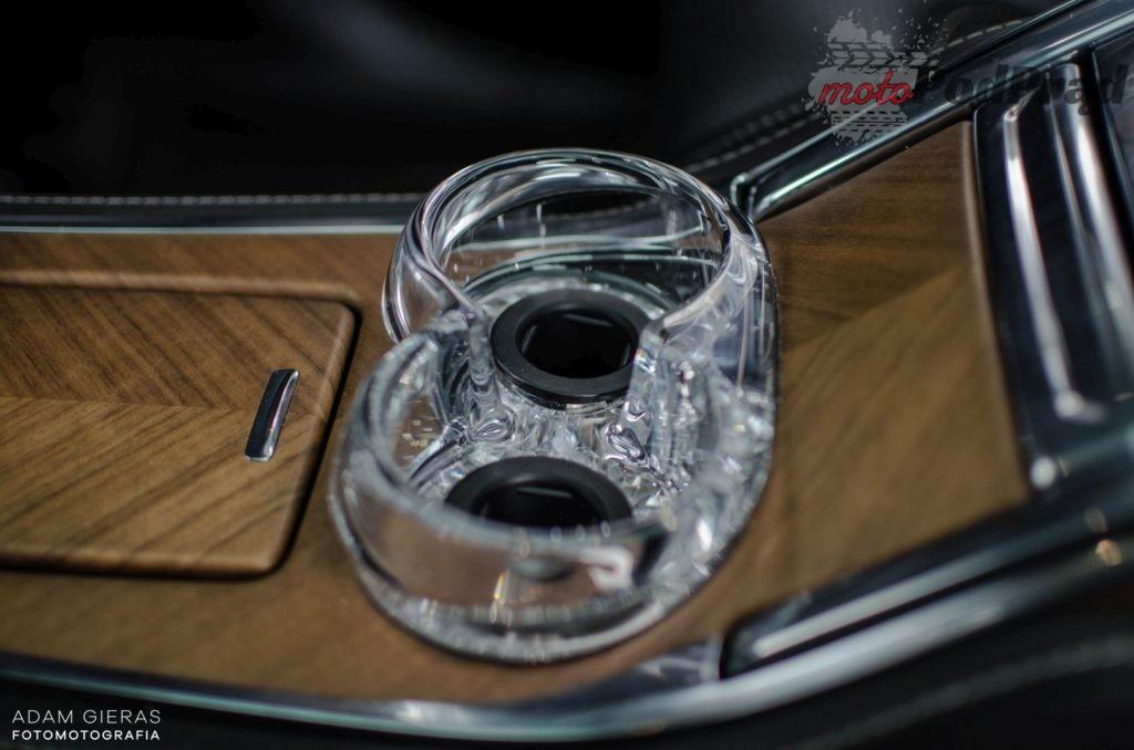 volvo xc90 29 1024x678 Test: Volvo XC90 T8 Twin Engine AWD Excellence   elitarny?
