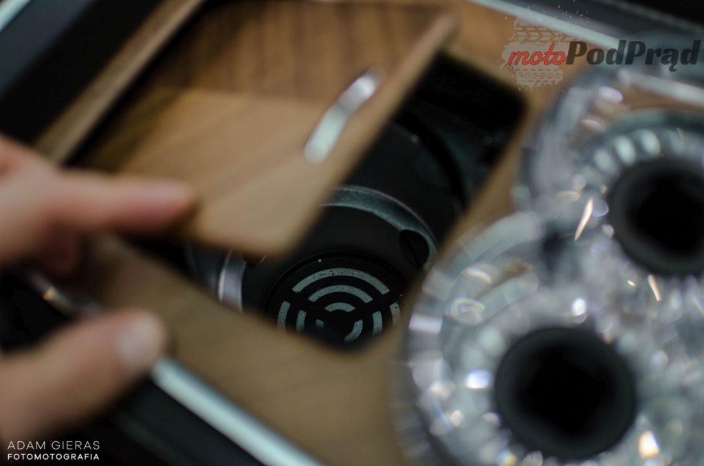 volvo xc90 30 1024x678 Test: Volvo XC90 T8 Twin Engine AWD Excellence   elitarny?