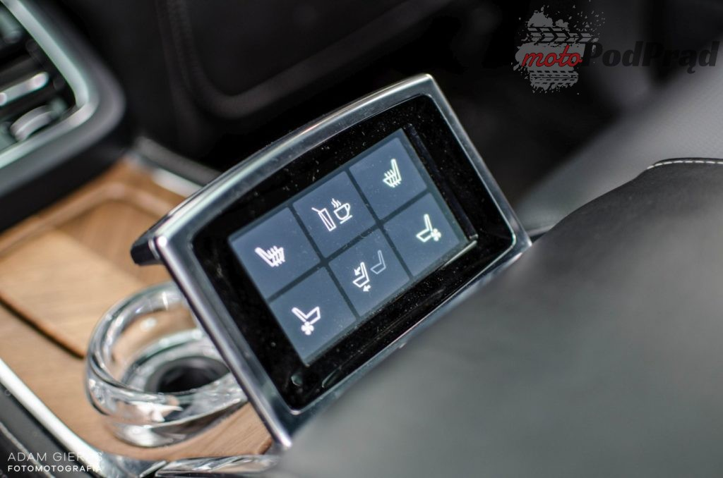 volvo xc90 33 1024x678 Minitest: Volvo XC90 T8 Twin Engine AWD Excellence   elitarny?