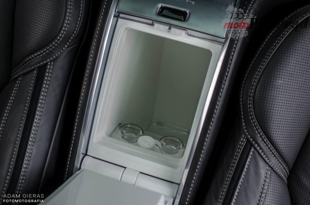 volvo xc90 35 1024x678 Test: Volvo XC90 T8 Twin Engine AWD Excellence   elitarny?