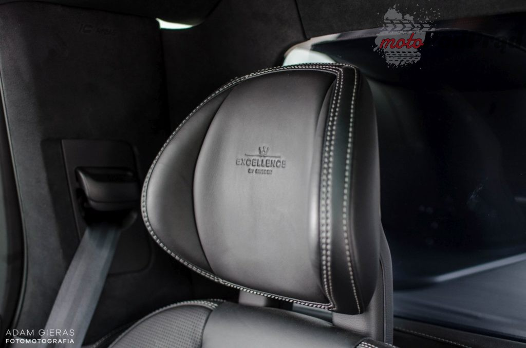 volvo xc90 36 1024x678 Test: Volvo XC90 T8 Twin Engine AWD Excellence   elitarny?
