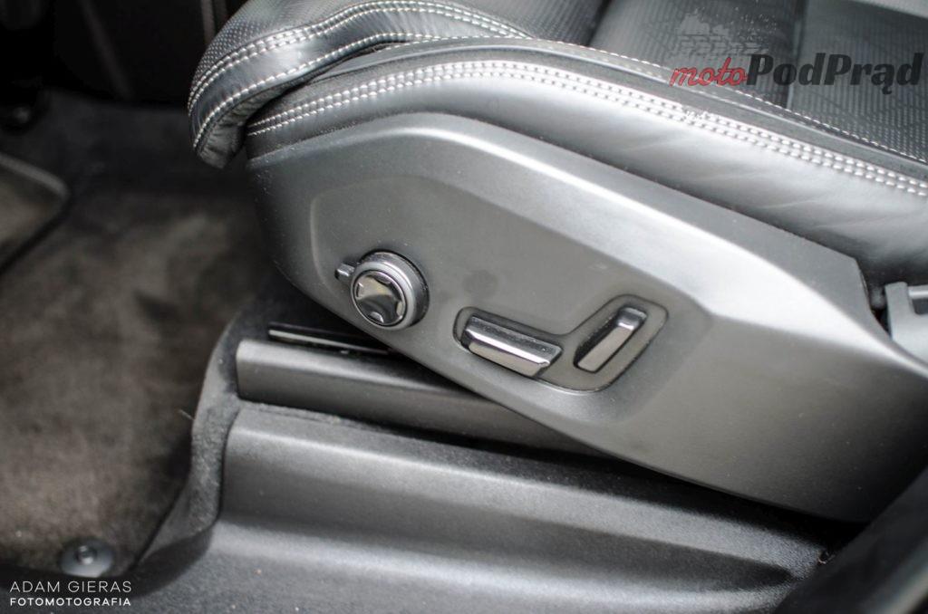 volvo xc90 40 1024x678 Test: Volvo XC90 T8 Twin Engine AWD Excellence   elitarny?