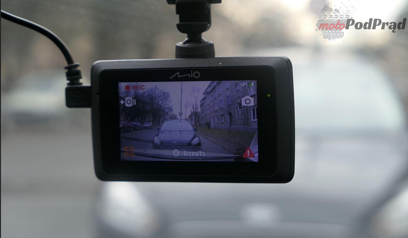 Prezent Dla Kierowcy Samochodowe Multimedia Moto Pod Prad