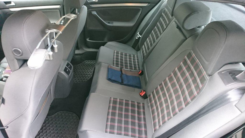 10 1024x576 Wyszukany Polecany: VW Golf V GTI 2.0 TFSI 200 KM