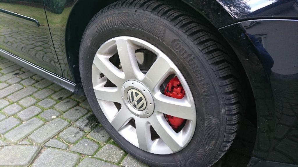 2 1 1024x576 Wyszukany Polecany: VW Golf V GTI 2.0 TFSI 200 KM