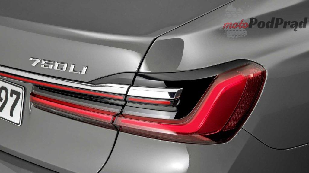 2020 bmw 7 series 1 1024x576 BMW 7 FL   frontalny atak