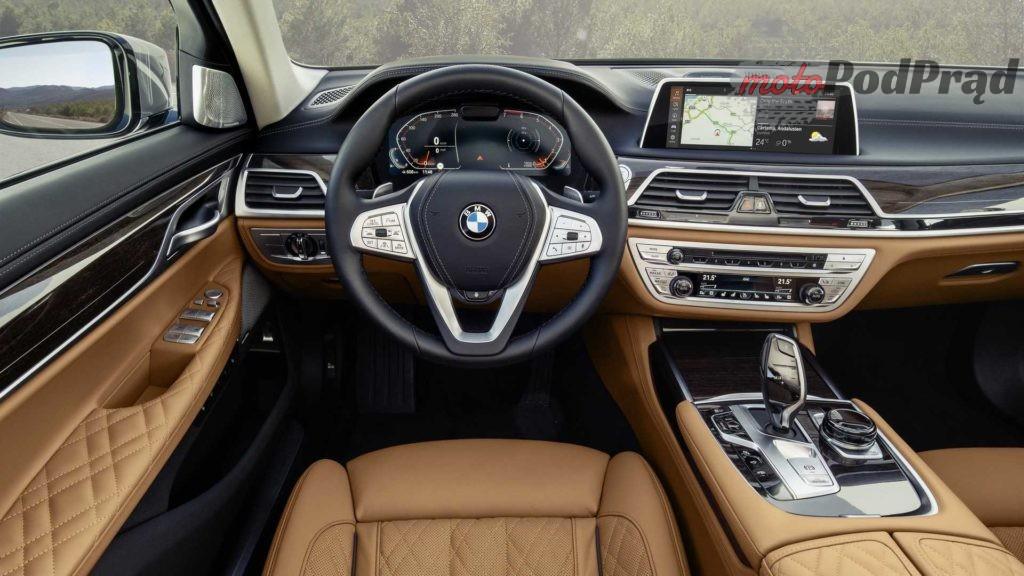 2020 bmw 7 series 4 1024x576 BMW 7 FL   frontalny atak