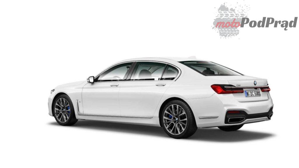 2020 bmw 7 series facelift leaked official image 1024x576 Nowe BMW 7 na (nie)oficjalnych zdjęciach