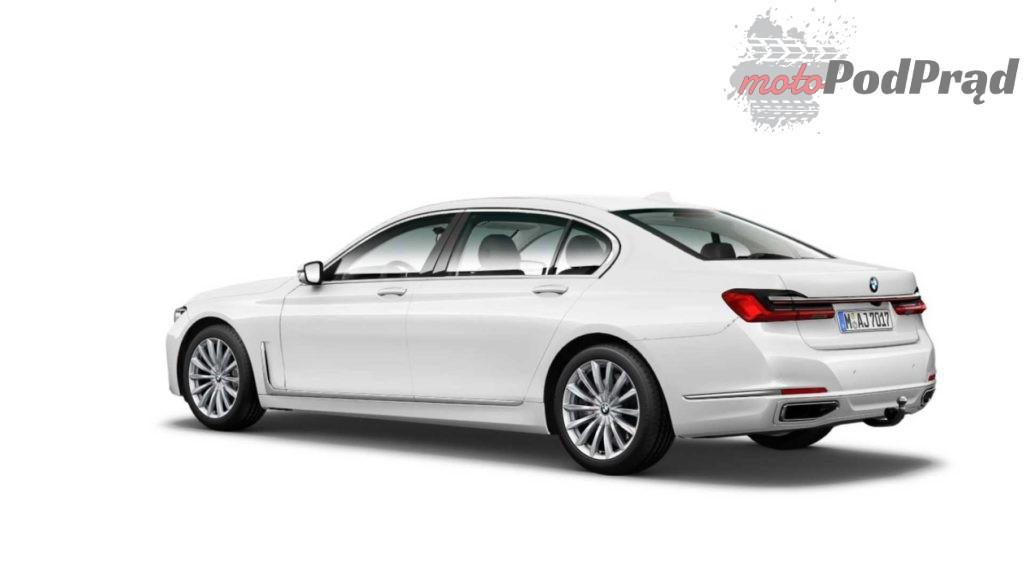 2020 bmw 7 series facelift leaked official image 3 1024x576 Nowe BMW 7 na (nie)oficjalnych zdjęciach