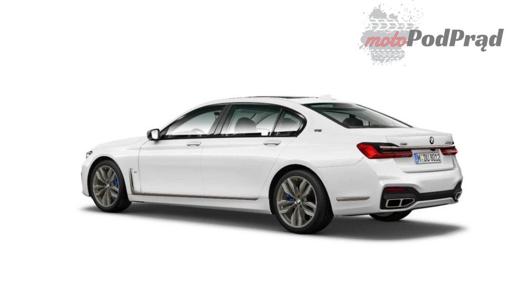 2020 bmw 7 series facelift leaked official image 4 1024x576 Nowe BMW 7 na (nie)oficjalnych zdjęciach