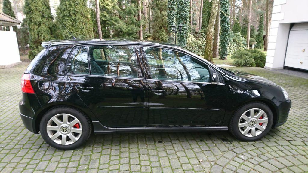 7 1024x576 Wyszukany Polecany: VW Golf V GTI 2.0 TFSI 200 KM