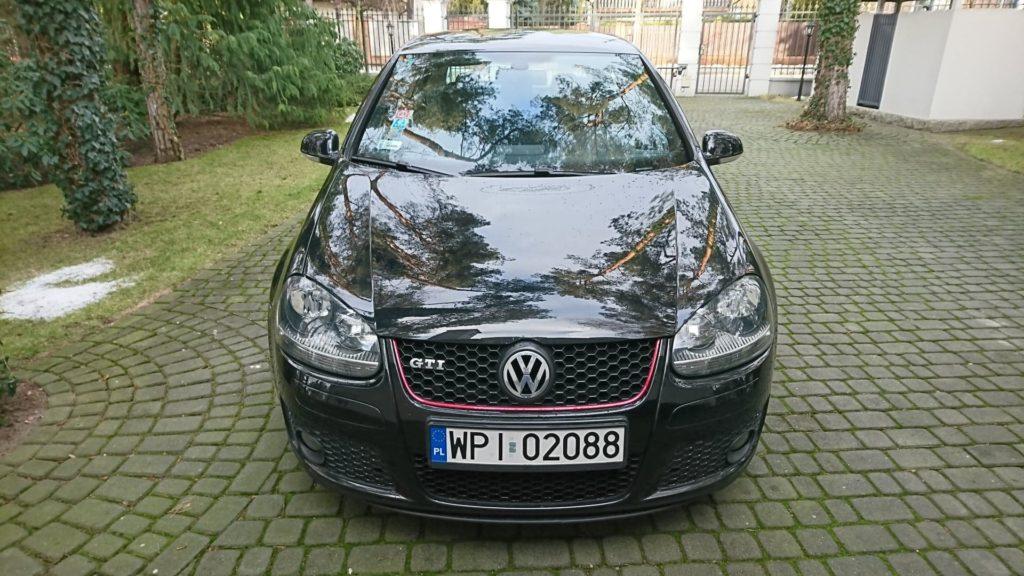 8 1024x576 Wyszukany Polecany: VW Golf V GTI 2.0 TFSI 200 KM