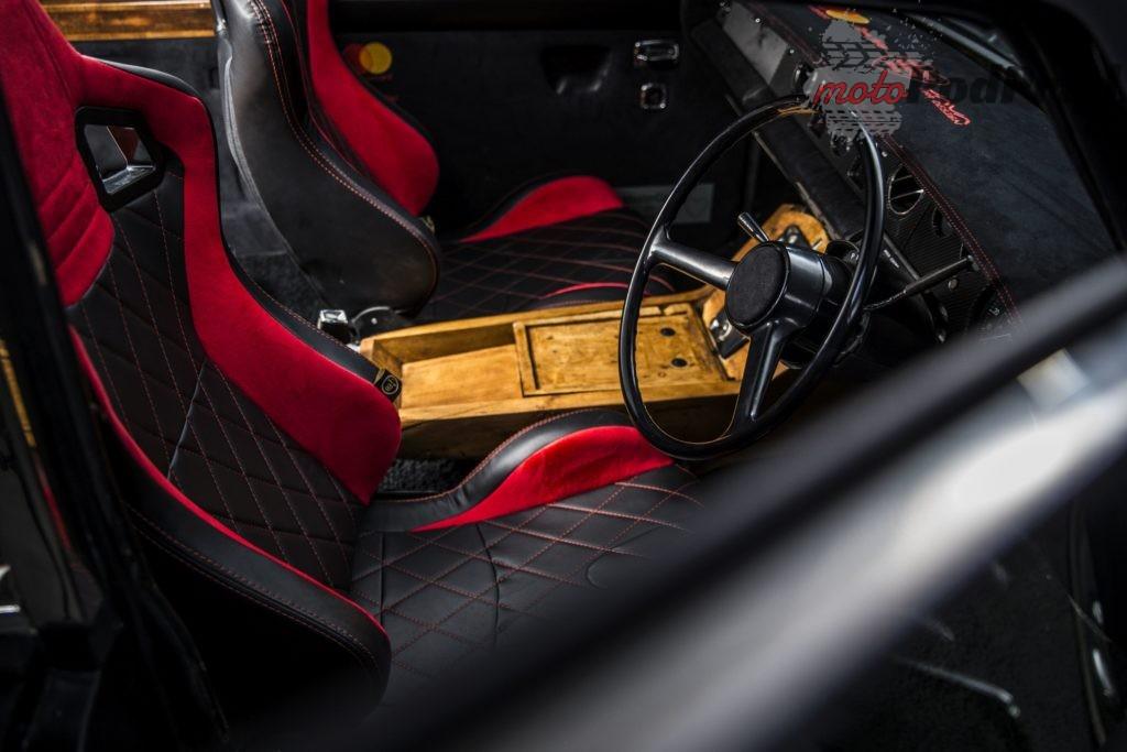 Marcin Kin MASTERCARD RollsRoyce BraciaCollins allegro02 1024x683 Chcesz pomóc WOŚP? Kup Rolls Roycea!