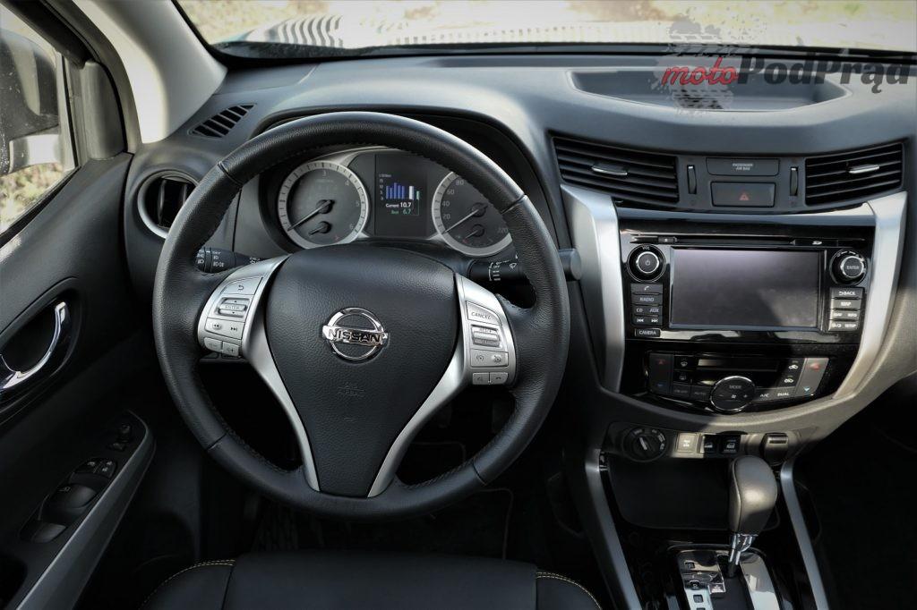 Nissan Navara 21 1024x682