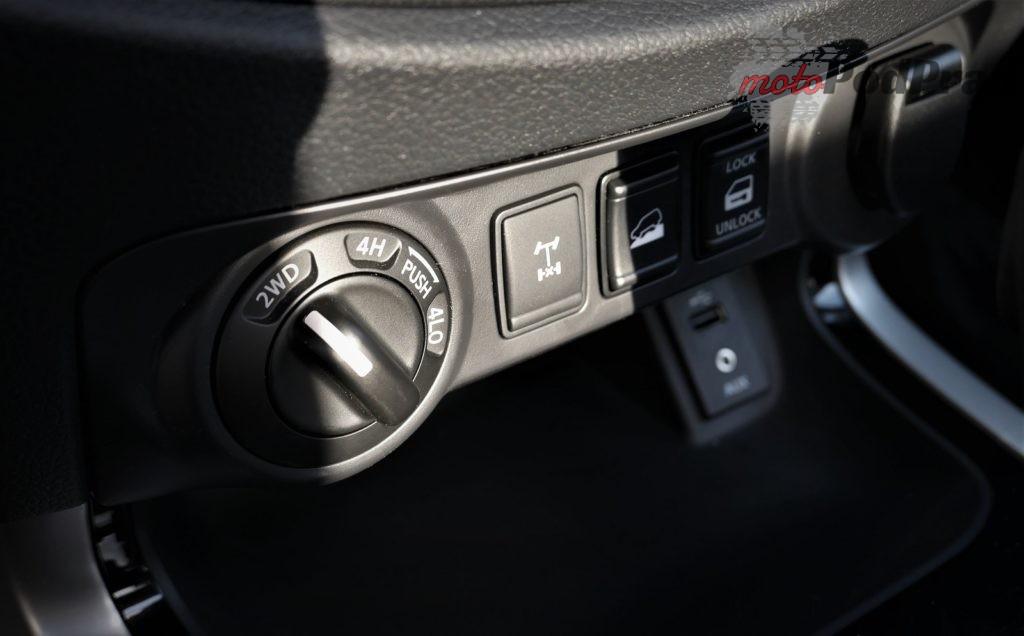 Nissan Navara 24 1024x636