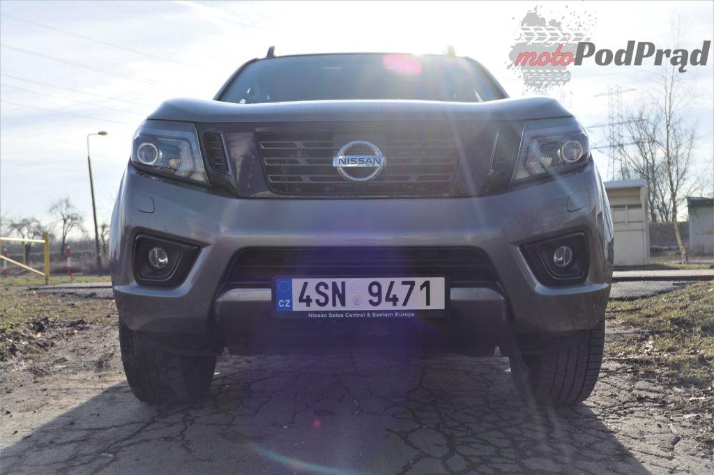 Nissan Navara 29 1024x682