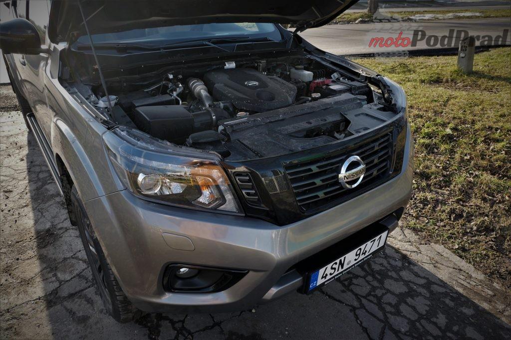 Nissan Navara 30 1024x682
