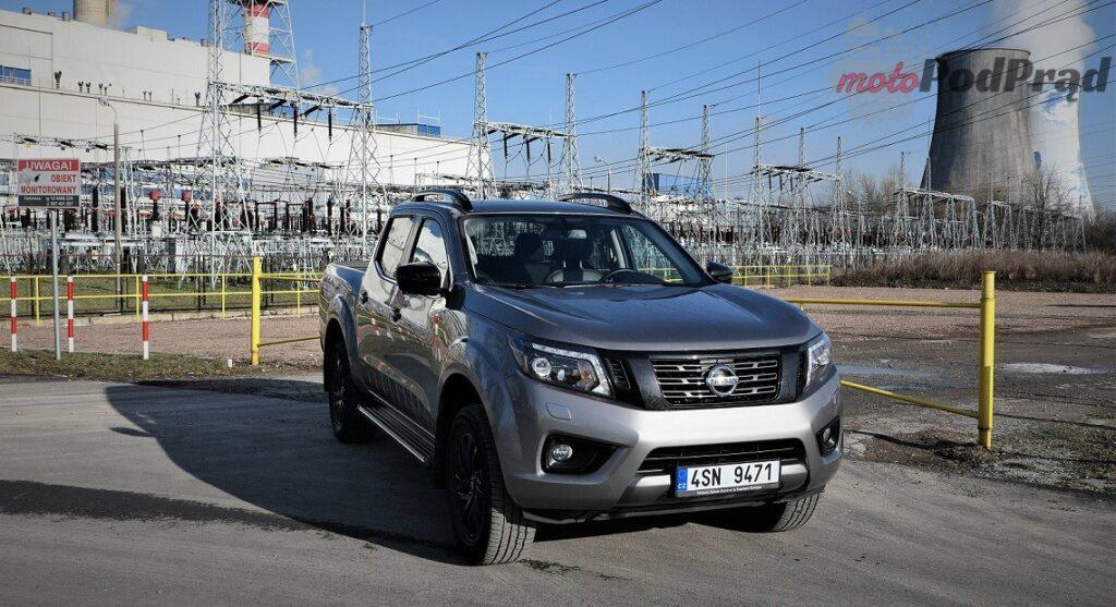 Nissan Navara 6 1024x557