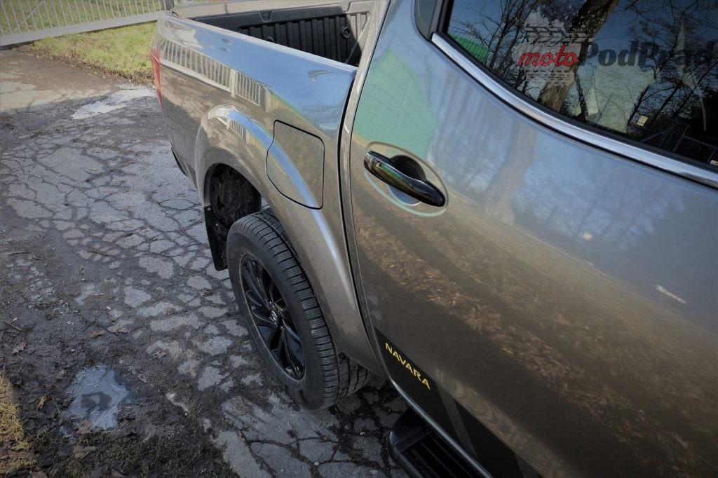 Nissan Navara 9 1024x682