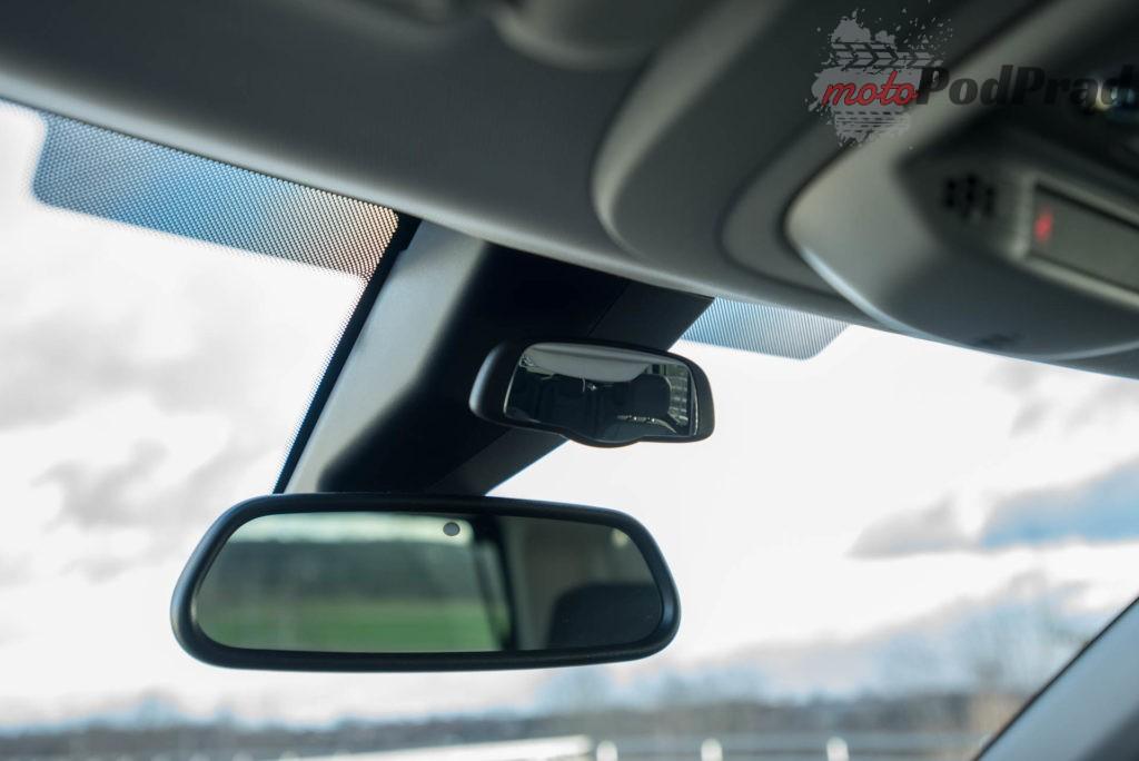 Peugeot Rifter 17 1024x684 Test: Peugeot Rifter Allure — dla rodzica i prywaciarza
