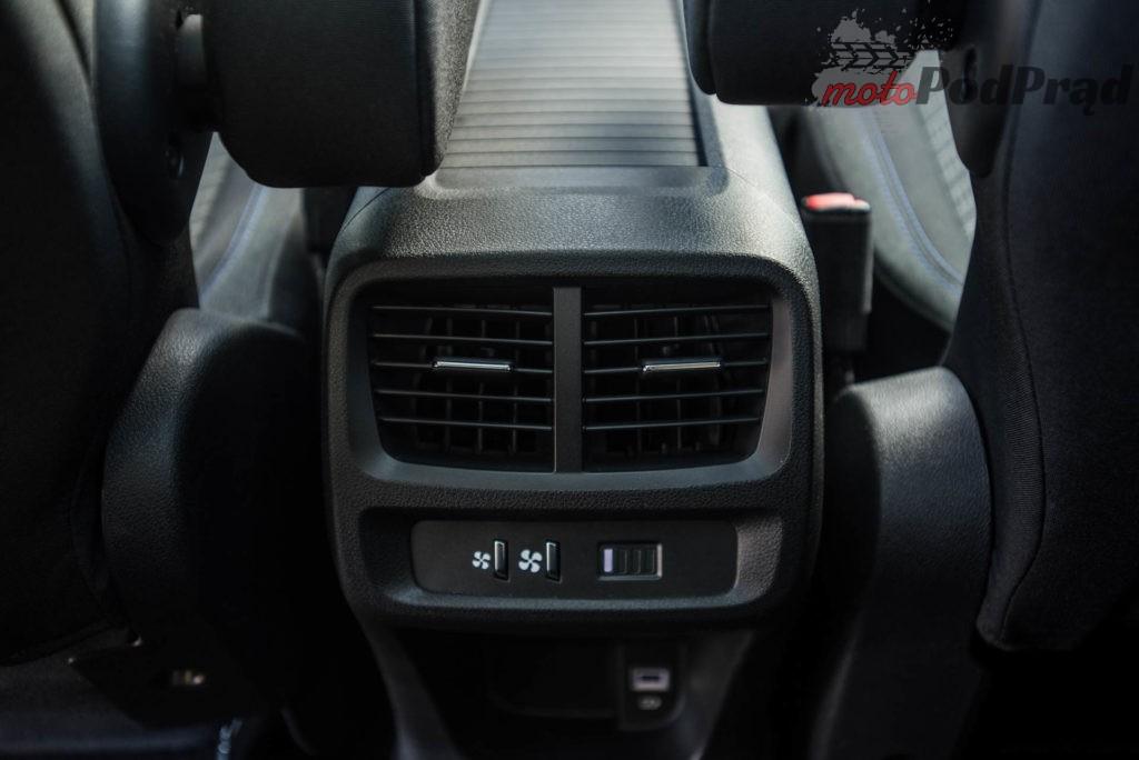 Peugeot Rifter 4 1024x684 Test: Peugeot Rifter Allure — dla rodzica i prywaciarza