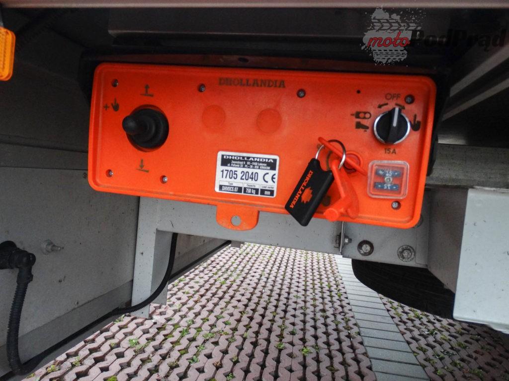 Renault Master 11 1024x768 Renault Master – winda w dostawczaku?